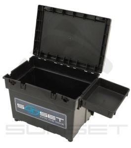 STSEA3003