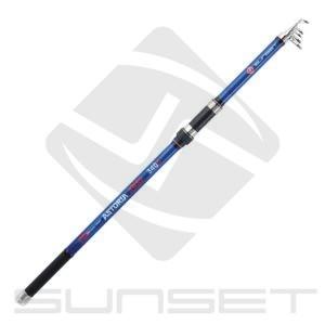SUNSET ASTORIA XRS2