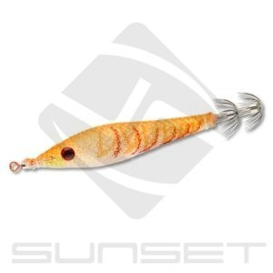 SUNSET SUNSQUID OPPAÏ TM