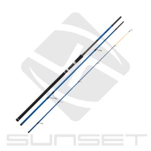 SUNSET SETOISE SW20