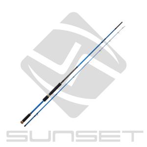 SUNSET SUNSQUID SW20