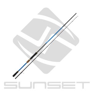 SUNSET SUNBASS SW20