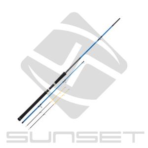 SUNSET SUNPULSE SW20
