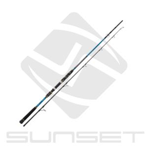 SUNSET EMOTION SW20