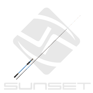 SUNSET SUNGAME CW20
