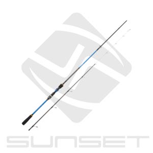 SUNSET SUNGAME SW20