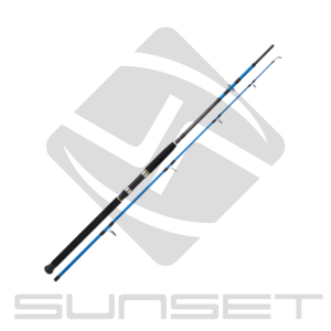 SUNSET SUNFORCE SW20