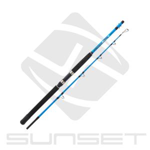 SUNSET FRONTERA SW20