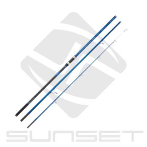 SUPREMACY SURF POWER