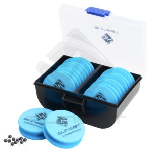 SUNSET SUNWINDER BOX 10pcs
