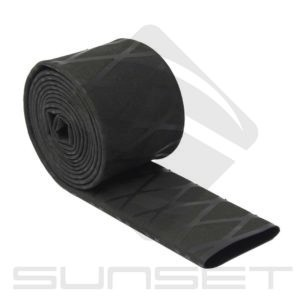 SUNSET SUNTUBE THERMO