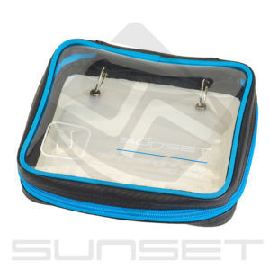 SUNSET RS COMPETITION - RIG BAG