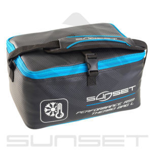 SUNSET RS COMPETITION - THERMO BAG L