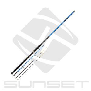 SUNSET DORADA SW20