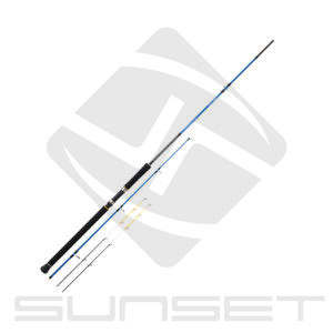 SUNSET FLEXISENSE SW20