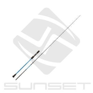 SUNSET SUNCHIKU SLOW JIG CW