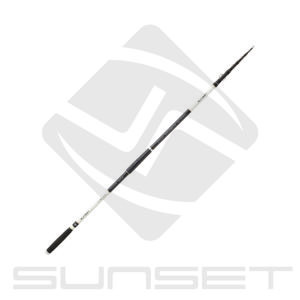 SUNSET WAVE STRIKER TSW
