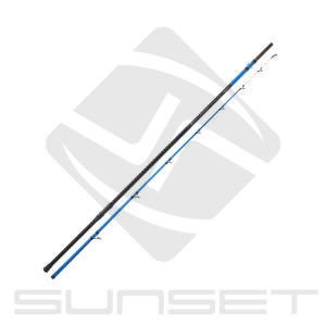 SUNSET ESTIVA POWER